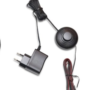 3566494-00001 LED Trafo