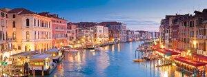 3308443-00000 Städte Venedigbeautiful venice