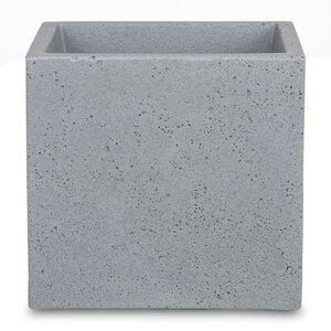 2999345-00000 Pflanztopf 240/30 C-Cube Stony
