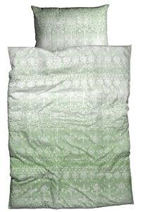 81 Casatex Orina grün M022721-00000