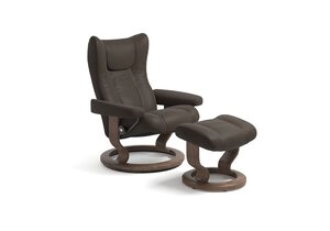 Stressless - Wing Classic
