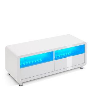 3199622-00000 TV-Lowboard