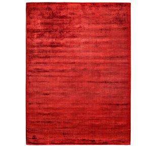 46- Milano AP 7, red M023664-00000