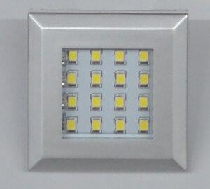 3282994-00001 LED-Unterbauleuchte