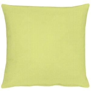84 Apelt Uni grün M026339-00000