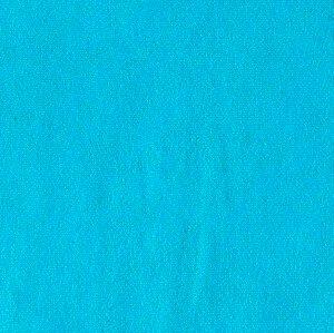 material_farbe