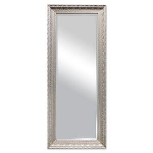 3215071-00000 Rahmenspiegel