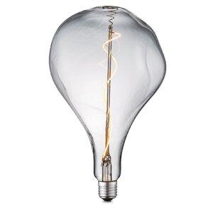 3325746-00000 E27/4W LED Filament klar