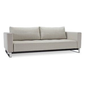 Innovation - Cassius Deluxe Excess Schlafsofa M012224-00000