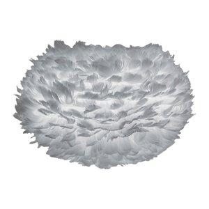 42 - VITA Schirm Eos hellgrau M012102-00000