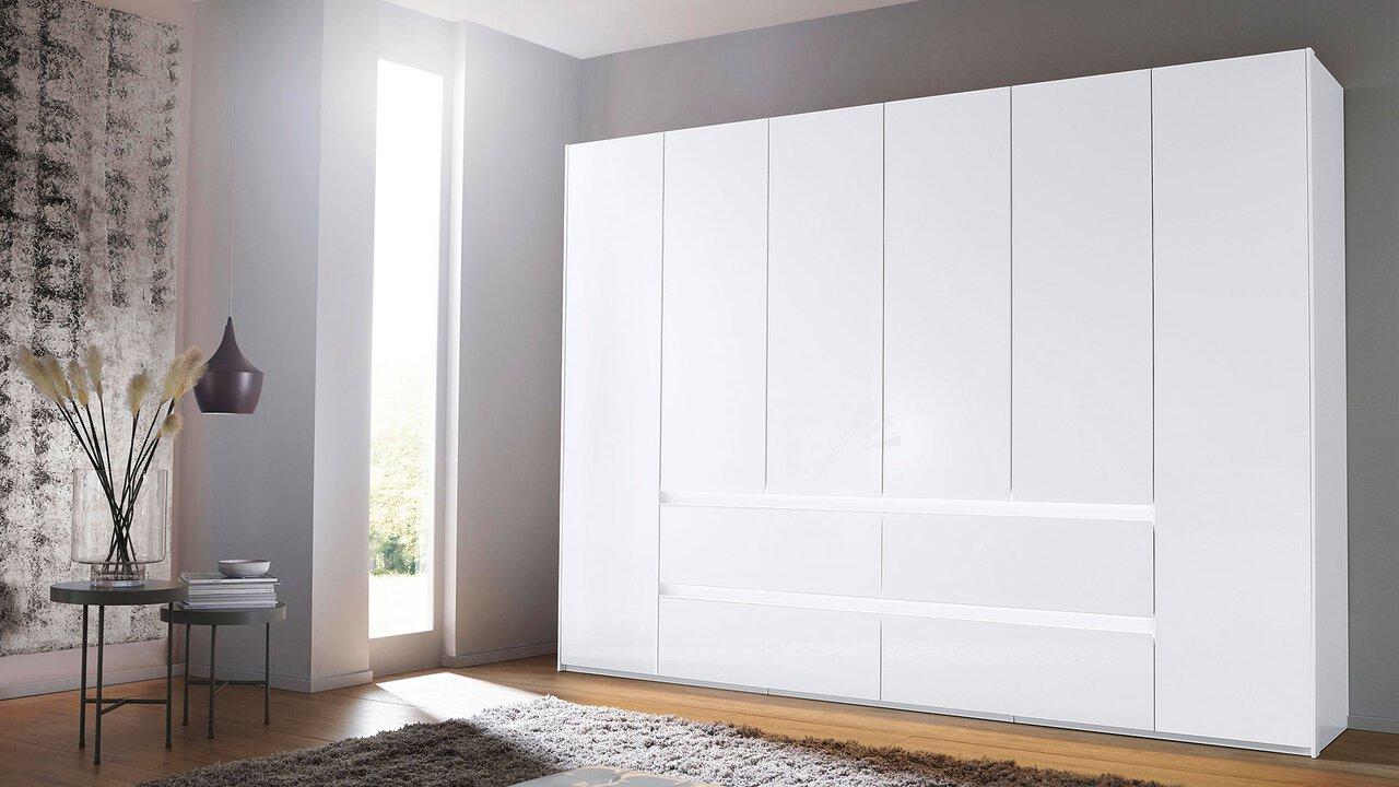 Schlafzimmer Serie Elmo