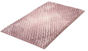 69 Kleine Wolke Cory old rose M024629-00000