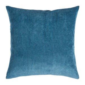 84 Pad Casual blue M024878-00000