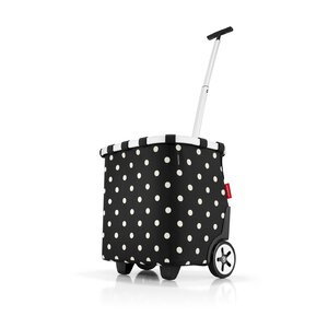 3369564-00000 carrycruiser mixed dots