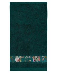 3485614-00004 Handtuch Fleur