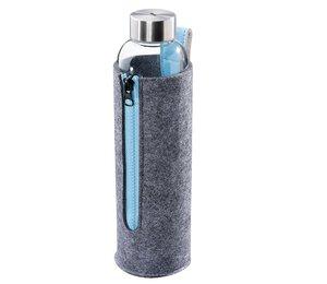 3471549-00000 Trinkflasche ACQUA AZZURO 0,7L