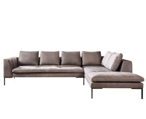 Theca - Loano M015880-00000
