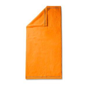 3475922-00002 Handtuch Box Solid ESPRIT