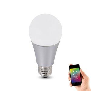 3206285-00000 E27/7,5W LED Birnenform