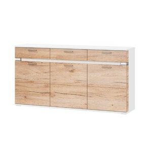 2807224-00002 Sideboard