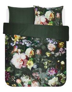 81 Essenza Fleur grün M021734-00000