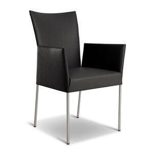 Bert Plantagie - Felp AL-Stuhl runde Füße