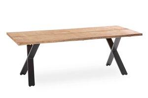 3320157-00000 Tisch