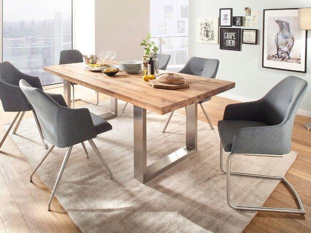 Speisezimmer Tische MCA furniture
