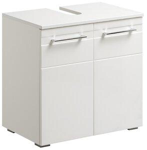2918190-00001 Waschbeckenunterschrank