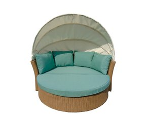 3531454-00000 **Daybed