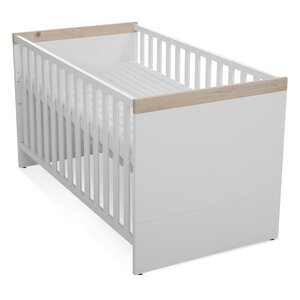 3149742-00001 Kinderbett LF 70x140 cm