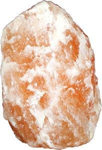 42 - Stone M015552-00000
