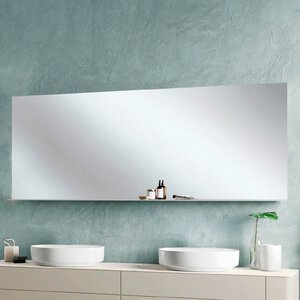 Gentis Spiegel 247,4cm M027471-00000