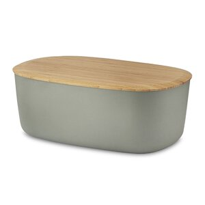 2975280-00000 Brotkasten Box-It grey