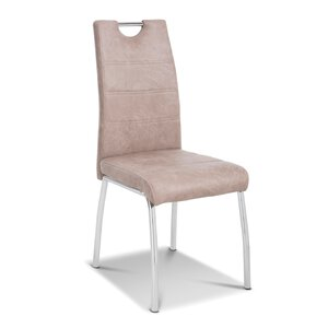 3227041-00000 Stuhl (4 Stück)