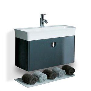 3106302-00016 *OCEAN Vorzug Waschtischkombi.
