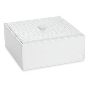 3094242-00000 Mehrzweckbehälter XL m. Deckel