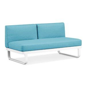 3206836-00000 ** 2-Sitzer ohne AL