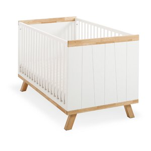 3245007-00001 Kinderbett LF 70x140 cm