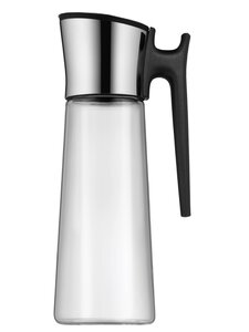 2978952-00000 Wasserkaraffe Basic m.Griff