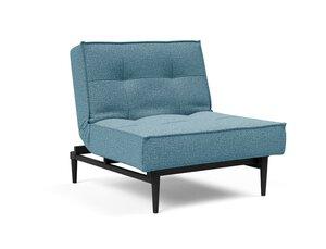 Innovation - Splitback Sessel Styletto schwarz M021960-00000