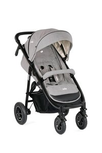 3453964-00002 Buggy Mytrax