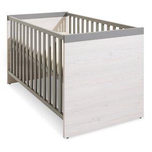 3253134-00001 Kinderbett LF 70 x 140 cm