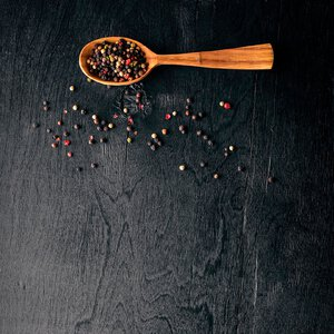 3363845-00000 Küche / Kräuter - Pepper I
