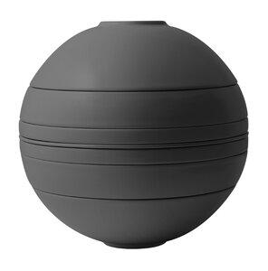 3528777-00000 La Boule black Ionic 7tlg.