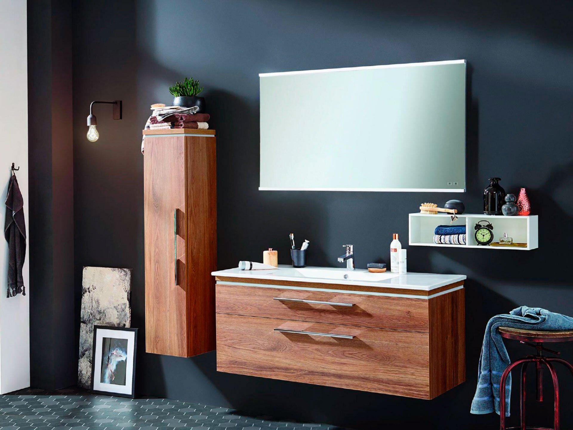 Badezimmer Serie Cool Line