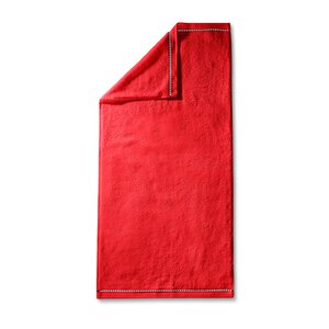 3475922-00010 Handtuch Box Solid ESPRIT