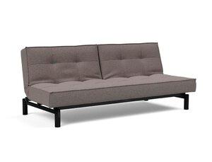 Innovation - Splitback Sofa Cuno M030291-00000