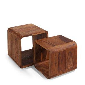 2339841-00001 Cube Square