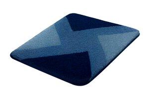 69 Kleine Wolke Jola E azurblau M028971-00000